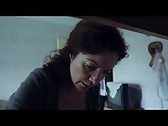 free arab mom sex movies