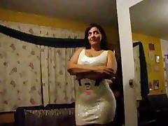 free brazil mom porn tube