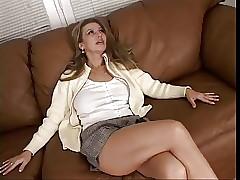 free ebony mom porn videos