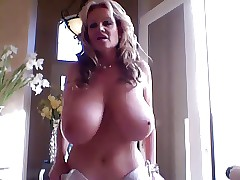moms using vibrators xxx movies