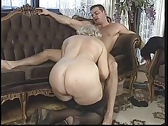 free german mom porn tube vids