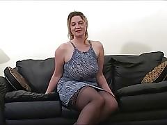 fat mom porn tube clips