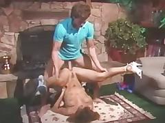 naked cartoon moms tube