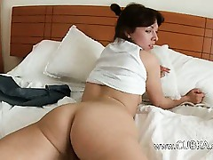 free mom and son fetish porn